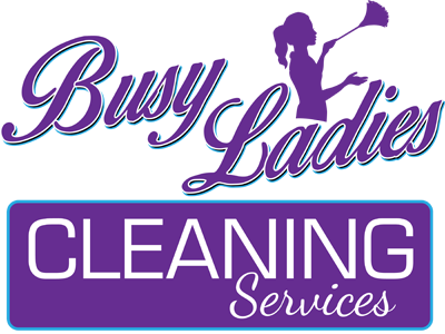 Busy Ladies Cleaning Services
